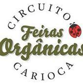 CIRCUITO CARIOCA DE FEIRAS ORGÂNICAS | Cultura colaborativa | Scoop.it