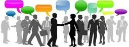 Crónica de #Networking con #Autónomos, #Emprendedores y #Empresarios | Empresa 3.0 | Scoop.it