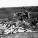 11 words and phrases popularized by World War I | world war I | Scoop.it
