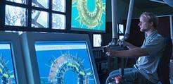 The 2013 Global Innovation 1000 Study: Navigating the Digital Future | Disruptive Innovation | Scoop.it