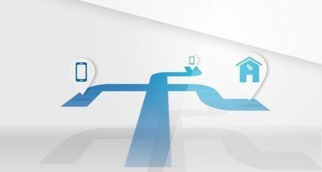 Points de vente, mobile et cross canal | Digita... | Expérience client : Retail, POS, e-commerce | Scoop.it