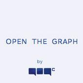 Open the Graph | Facebook, Twitter, Google+, Pinterest et compagnie | Scoop.it