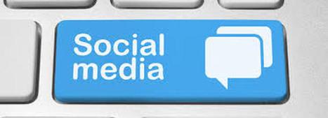 Aldiablos InfoTech - cheapest way to Advertise On Cheap Social Media   Aldiablos Infotech Pvt Ltd – Best Bulk Email Services Provider   Scoop.it