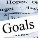 Comment fixer ses objectifs et les atteindre avec succès?   MAKE DECISION! GET THINGS DONE!   Scoop.it