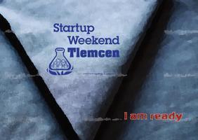 Tlemcen Startup Weekend 10/11 | Revolution Digitale Algérienne | Scoop.it