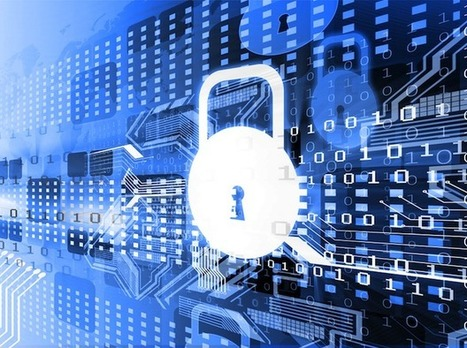 Cybersecurity, Encryption, Tokenization Trends | CIBER: seguridad, defensa y ataques | Scoop.it