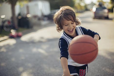Peso e altura indicam se a criança está crescendo com saúde - Agregador de Feed Dicas da Vida Saudável | Portal Colaborativo Favas Contadas | Scoop.it