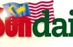 Govt to review pension for paralympic athletes | Malaysian Daily News | Malaysian Youth Scene | Scoop.it