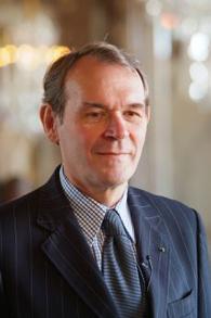 Débat #3 - Jean-Jacques AILLAGON et l'Agence appolonext | Enquête En Quête | Enquête en Quête #1 | Scoop.it