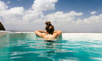 8 Ways Trusting Your Gut Can Change Your Life | Chiropractic + Wellness | Scoop.it