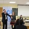 délégation e-commerce