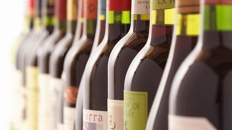 Aussie winemakers cut alcohol content to win over British customers | Alcohol & other drug issues in the media | Scoop.it