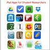 Mobile learning and iPads