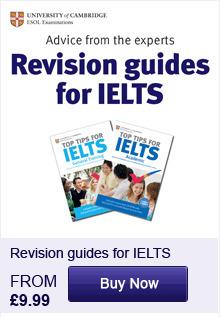 IELTS Online Practice Tests | family | Scoop.it