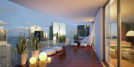Bangalore Emerging As Premium Real Estate Division | Real Estate | Scoop.it