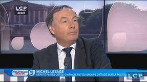 Tweet from @LCPan | Revue de presse Michel Lesage | Scoop.it