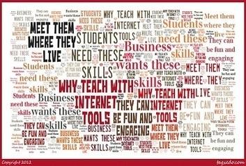 Massive Open Online Research: The MOOC Evolves ...   Workforce Development & Instructional Technology   Scoop.it