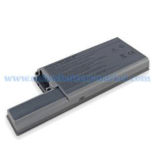 Dell Precision M65バッテリー/充電器 ,PC電源,Dell Precision M65ACアダプタ | onlinebatterymarket | Scoop.it