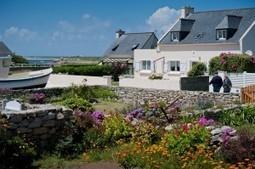 Vos locations de vacances en Bretagne - Locations saisonnières en Bretagne | Location saisonnière | Scoop.it