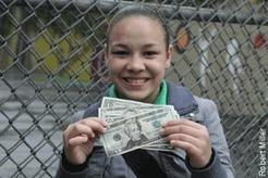Kids Score 40 Percent Higher When They Get Paid For Grades - Slashdot | Bryan's topics that matter | Scoop.it