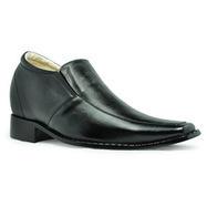 men elevate dress shoes get taller 8cm / 3.15inch | Elevator shoes for men | Scoop.it