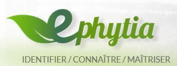 Ephytia | Agronomie sur le web | Scoop.it