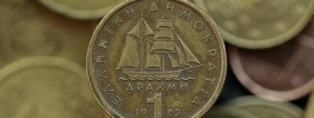 Les Grecs multiplient les retraits au guichet des banques | ECONOMIE ET POLITIQUE | Scoop.it