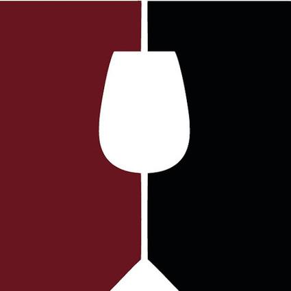 D'Wine ApS | Enotourism Spain - enoturismo España | Scoop.it