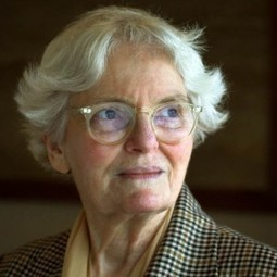 Pritzker Prize jury rejects Denise Scott Brown petition | The Architecture of the City | Scoop.it