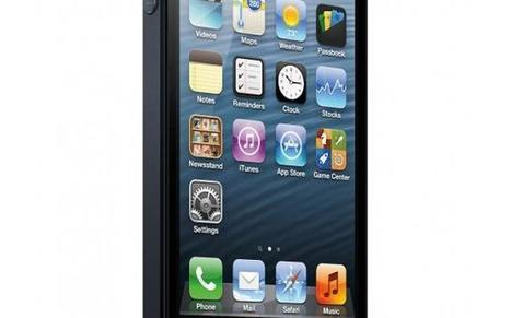 iOS v Android: Why Apple's iPhone 5 wins for enterprise IT | Mobile IT for business (fr) | Scoop.it