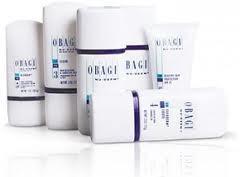 Obagi nu derm starter kits | Obagi Products | Scoop.it