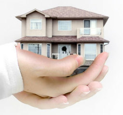 How to Become a Property Manager   eHow   What You Should Know Before Getting A Property Manager in Unley   Scoop.it