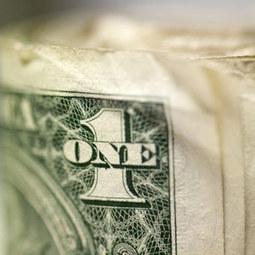 Report: 70 percent of homeowners associations are short on cash - MSN Real Estate | Joe Siegel Denver | Scoop.it