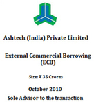 Private Equity Advisory Services | AndrewAbraham | Scoop.it