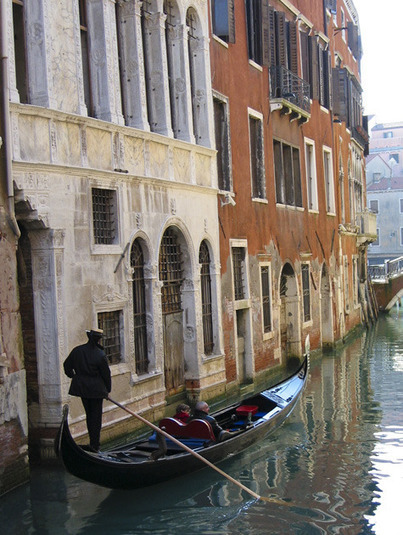 Top 10 Things to Do in Venice | Garda lake | Scoop.it
