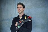 Bionico : du Labfab au Google impact challenge   Rennes - smart city   Scoop.it