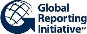 Indicadores de discapacidad para la elaboración de informes de responsabilidad social corporativa | Sindrome de Down | Scoop.it