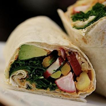 Healthy Lunch Recipes: Top 10 Sandwiches Under 300 Calories | Healthy Recipes and Tips for Healthy Living | Scoop.it