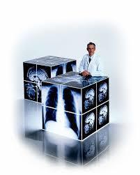 Radiologia en Internet: documento de recomendaciones de SERAM | ¡A tu salud! | Scoop.it