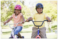 Bicycles | National Highway Traffic Safety Administration (NHTSA) | Bicycle Safety and Accident Claims in CA | Scoop.it