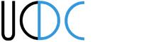 Κέντρο Δεδομένων Πανεπιστημίου Κρήτης - University of Crete Data Center - Cloud Computing Services | GRNET - ΕΔΕΤ | Scoop.it