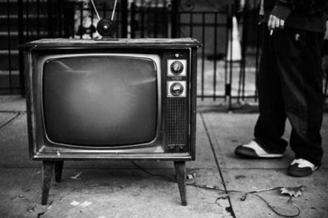 Bruxelles veut tester la sortie de films au cinéma et sur Internet le même jour | Libertés Numériques | Scoop.it