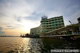 How to have a perfect day in Hanoi | Pham Anh Duc - Doing Business with Asia | Scoop.it