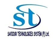 Saviour Technologies - Biometric Time Attendance Machine Delhi | Saviour Technologies System Pvt | Scoop.it