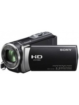 Sony HDR-CX190E Camcorder - Shop and Buy Online at Best prices in India. | Online Camera Shopping in India | Price | Shopping | Scoop.it