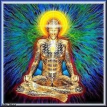 La ciencia reconoce la importancia de la meditación | Meditación y atención focalizada | Scoop.it