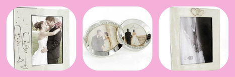 Redefining Engagement Moments By a Photo Frame | Gifts for Occasions | Scoop.it