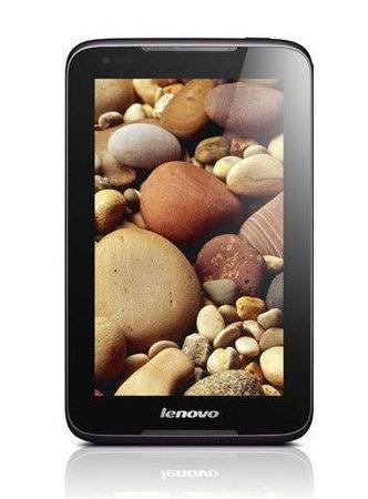 Harga Lenovo A1000 | Teknologi | Scoop.it