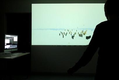 Actualité / Réhabiter l'espace / étapes: design & culture visuelle | L'experience utilisateur et l'ergonomie | Scoop.it