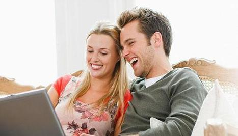 Payday Loans Small Financial Assistance Over 12 Month | Payday Loans Over 12 Month Loans | Scoop.it